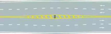 驾照考试科目一仿真考试100题c1插图(40)