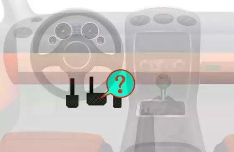 驾照科目四模拟考试题插图(33)