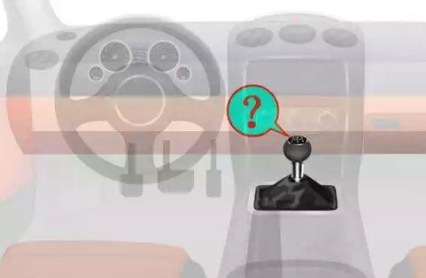 驾照考试科目一仿真考试100题c1插图(27)
