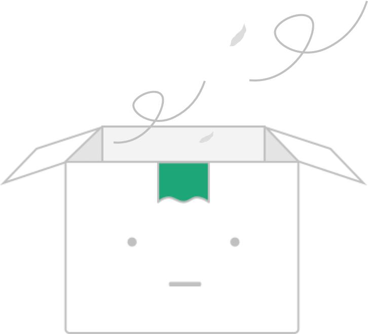 【黄河科技驾校积木|黄河视频驾校报名】-驾校科技简介叠图片