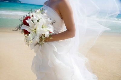 乌海市玛雅婚纱摄影有限公司
