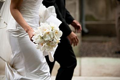 宁津首尔婚纱摄影