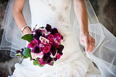 十堰婚纱 庆典 拍卖 拍摄 淘宝视频拍摄 商业摄影