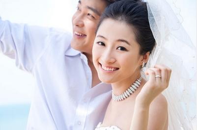 三亚悦祺婚纱摄影工作室