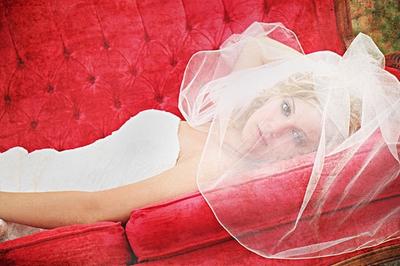 安徽金夫人婚纱摄影有限公司
