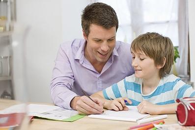 数学全能,高考、中考、奥数快速提分,请找林老师