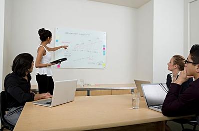 学文秘、室内、平面一对一,包教学会,免费推荐工作
