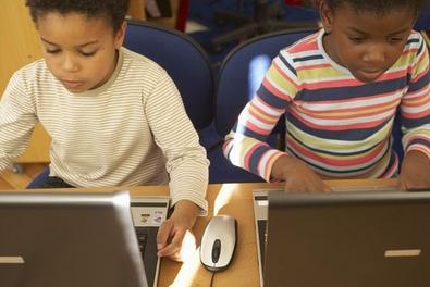 大连创未来教育