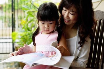 初中语文一对一辅导,在职语文教师