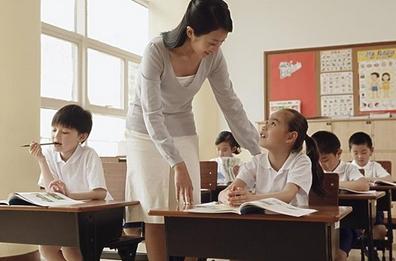 小博士教育面对初中育才分流、中、高考冲刺招生