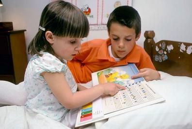 高考、中考总复习,数理化语英,请找林老师,系统教学