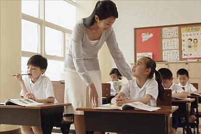 苏州三六六教育投资有限公司太仓分公司