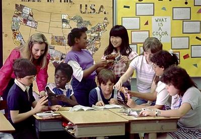 中小学一对一语数英辅导