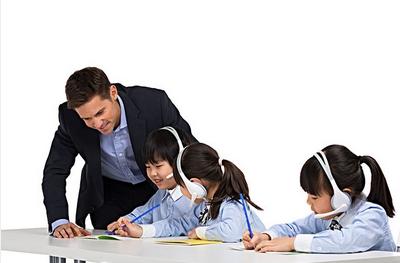 初三 中考专职辅导招生不提分不收学费