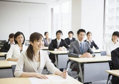 福州正规学历提升 网络教育/自考/成考大专本科