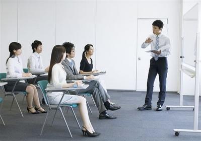 合肥柏仁教育咨询有限公司