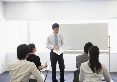 南宁日语家教 免费试听 可网络授课