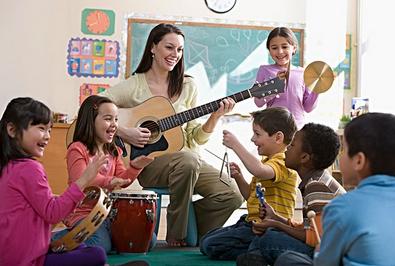 招聘老师,热爱教育事业