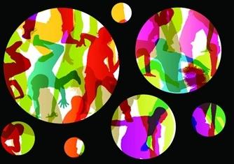 希漫艺术教育音乐常年招收4岁以上儿童和成人以及艺考