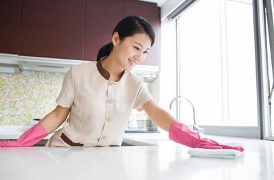 专业洗地热 通下水