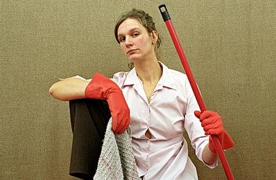 志德空调专业:拆装,加氟,清洗,水钻打孔,玻璃开孔