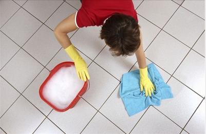 专业设备清洗家电