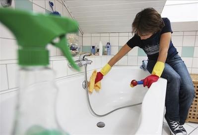 广水市全城洗衣机清洗维修