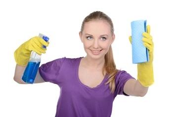 正规、专业、超低价,单位,家庭打扫卫生,擦玻璃,开荒保洁