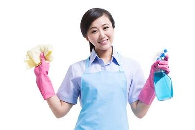 福州同城保洁服务有限公司