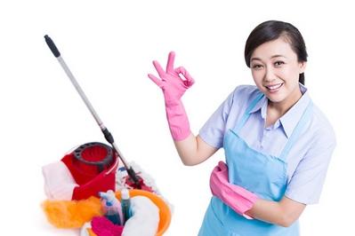 专业各种室内清洁。