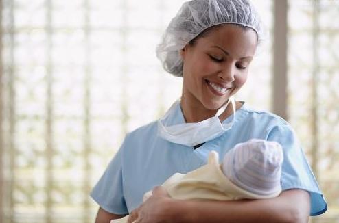 专业出租月子房,全程母婴护理