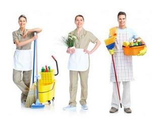 钟点工,保洁,月嫂,育婴师,保姆