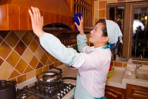 广州专业产后无痛催乳(开奶)疏通乳腺 上门服务