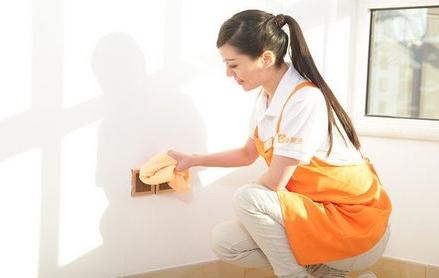 王妃私房烘焙教室