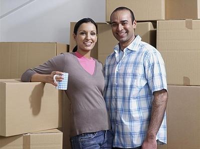 提供搬家拉货服务,长短途均可,新车
