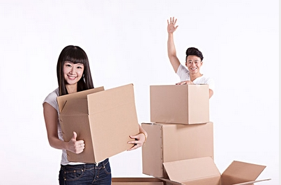 长短途货运 搬家 杂活 装卸车等