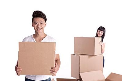 搬家送货专业组装家具
