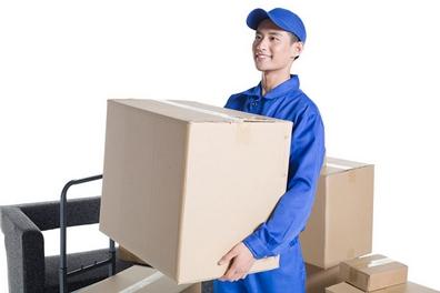 排半货车搬家及货运服务