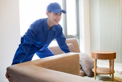 怀化专业空调,热水器,空气能等电器拆装维修