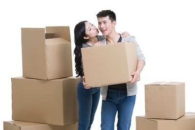 顺德私人搬家以及长短途货运