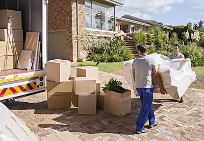 乐从长短途、小型搬家、居民搬家、货物运输