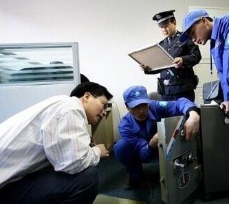 郑州市极速开锁公司(聂庄附近)