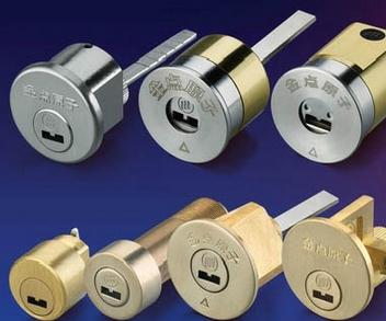 银钥匙开锁、换锁芯