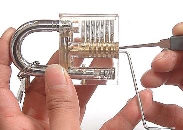 专业开锁换锁修锁