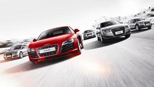 专业小车陪练,新手、生手,一年新车,有意者联系。