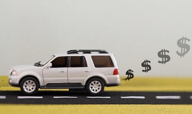 低首付 零首付多项购车方案等你选择