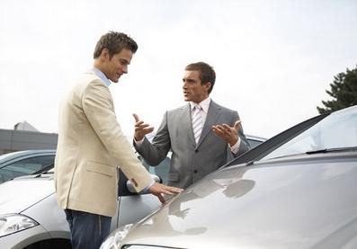 驾驶证 行驶证办理快速专业 牌照、驾照、审验、换照