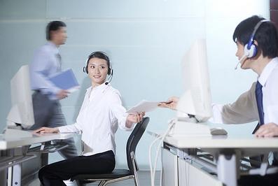 重庆同声传译公司博世二代同传设备租赁、译员派遣