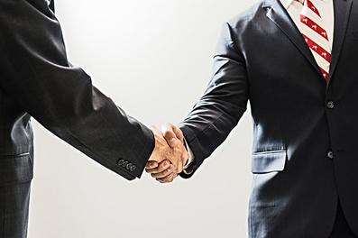 宁波春天树网络科技有限公司
