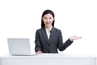 云路翻译服务,价格质量更优,西语英语日语韩语法语翻译